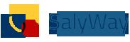 SalyWay